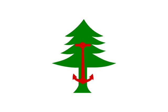 File:Proposed ME Flag LSCatilina.png