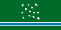Proposed Flag of VT thefrek
