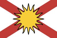 Florida Flag Proposal Splarnst 3
