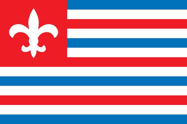 File:Proposed Louisiana Flag Andy Rash.jpg