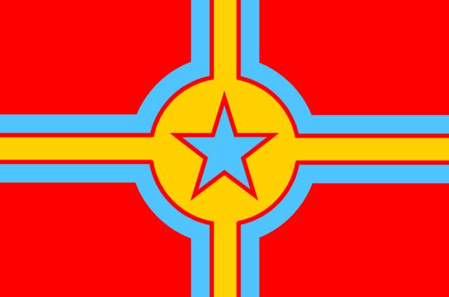 File:NE Flag Proposal ironchefshark.png