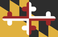 US-MD flag proposal Tim Ritz (textless)