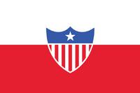 IL flag proposal Ed Mitchell 2