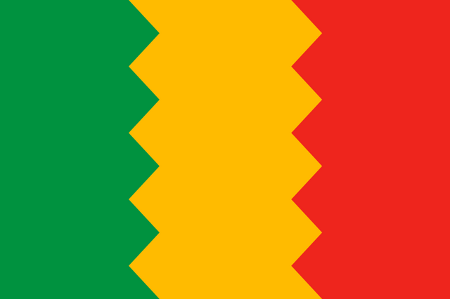 File:CA Proposed Flag Jack Expo.png