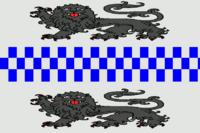 CT Flag Proposal VT45 2