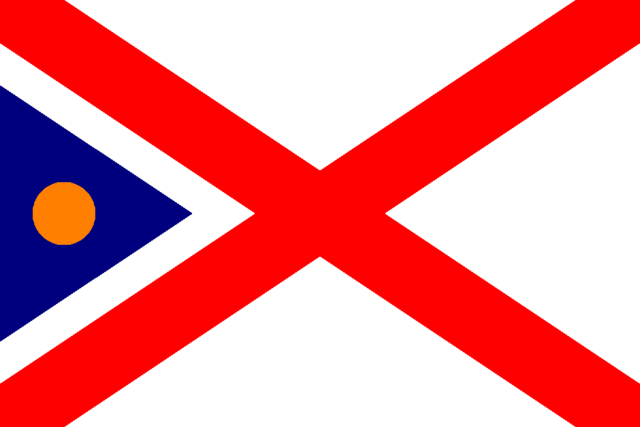 File:Florida Flag Proposal FlagFreak.png