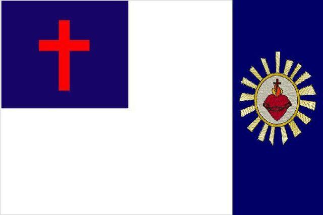 File:Universal Christian Apostolic Judeo Christian Church Standar.jpg