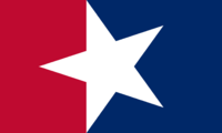 NC Flag Proposal - motx72