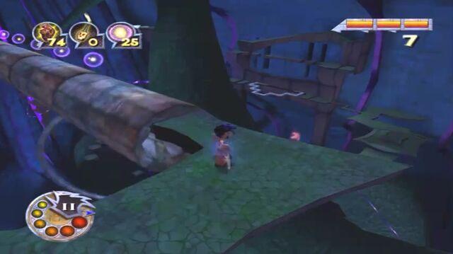 File:Vexx citadel of shadows screenshots (6).jpg