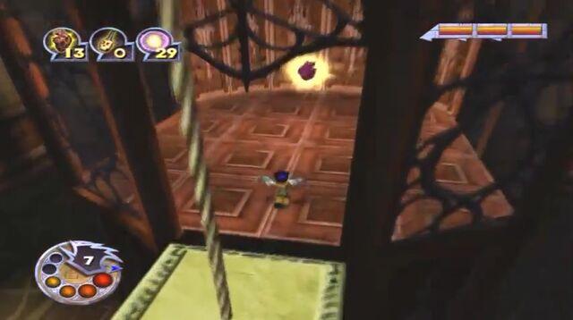 File:Vexx dragonreach screenshots (24).jpg