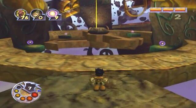 File:Vexx citadel of shadows screenshots (13).jpg