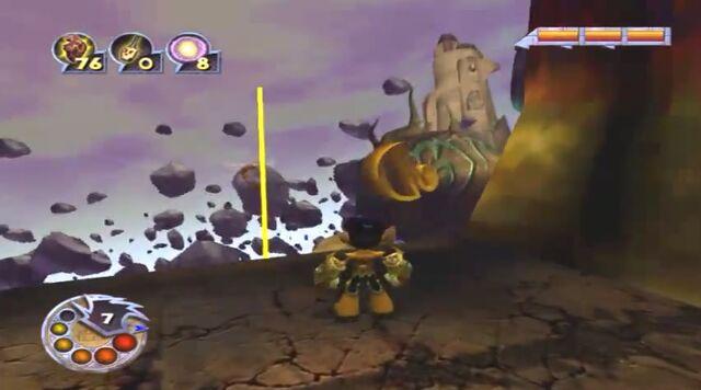 File:Vexx citadel of shadows screenshots (12).jpg