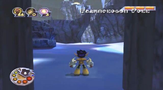 File:Vexx frostblight mill screenshots (12).jpg