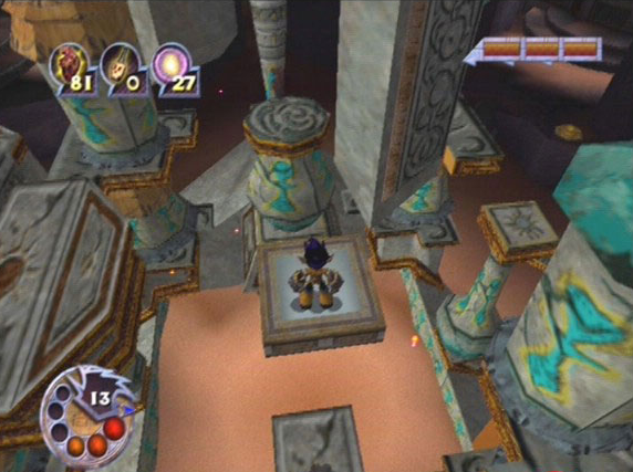 File:Sand-Temple.png