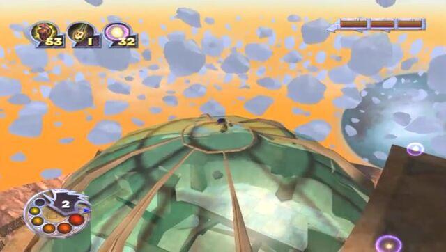 File:Vexx daggercrag screenshots (12).jpg