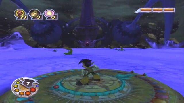 File:Vexx citadel of shadows screenshots (17).jpg