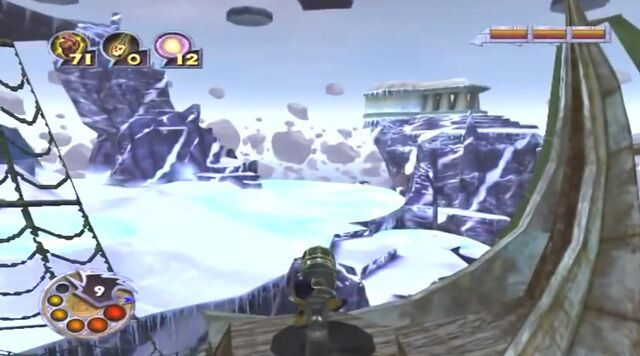 File:Vexx frostblight mill screenshots (25).jpg