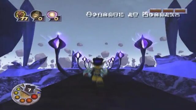 File:Vexx citadel of shadows screenshots (15).jpg