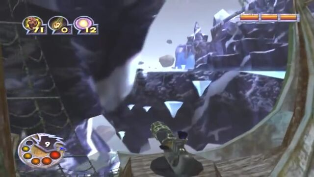 File:Vexx frostblight mill screenshots (27).jpg