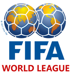 FIFA WL LOGO