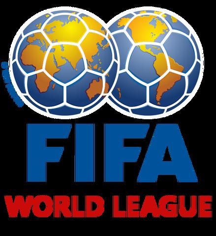 File:FIFA WL LOGO.png