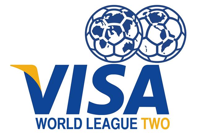 File:Visa2.png