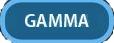 GammaTemplate