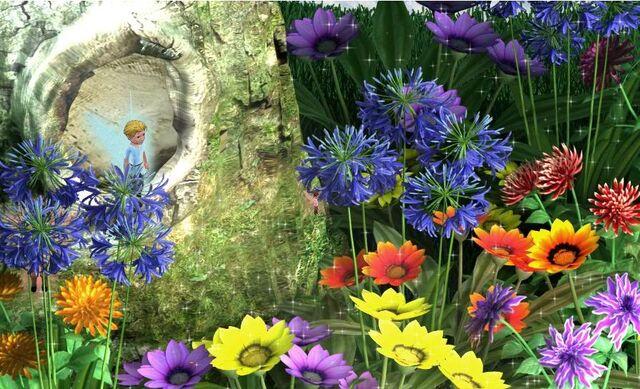 File:Fairy Garden.jpg