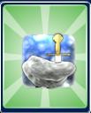 File:Sword in stone.jpg