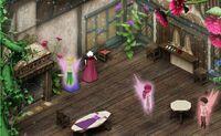 Fairy Store