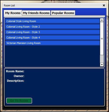 File:Room List.JPG