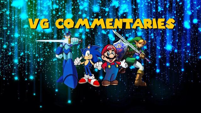 File:VG Commentaries (2017 artwork).jpg