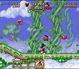 File:The Magical Quest starring Mickey Mouse.png