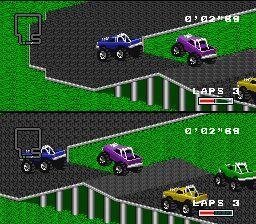 File:RPM Racing.jpg