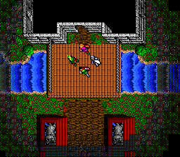 File:Ultima VI - The False Prophet (SNES).png