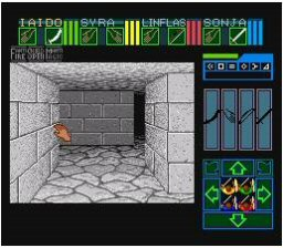 File:Dungeon Master (SNES).jpg