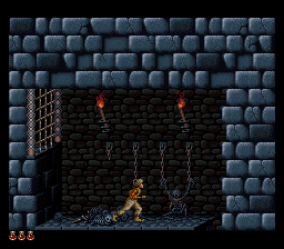 File:Prince of Persia (SNES).png
