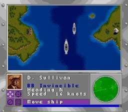 File:Super Battleship.jpg