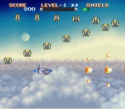 File:Super Earth Defense Force.png