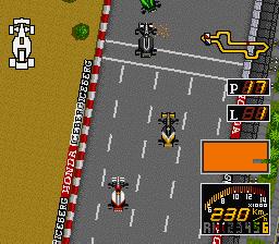 File:F-1 Grand Prix (SNES).png