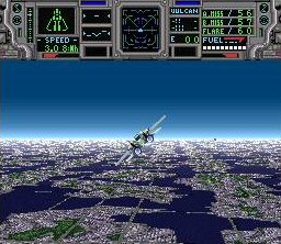 File:Super Air Diver.jpg