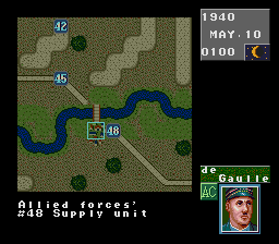 File:Operation Europe (SNES).png