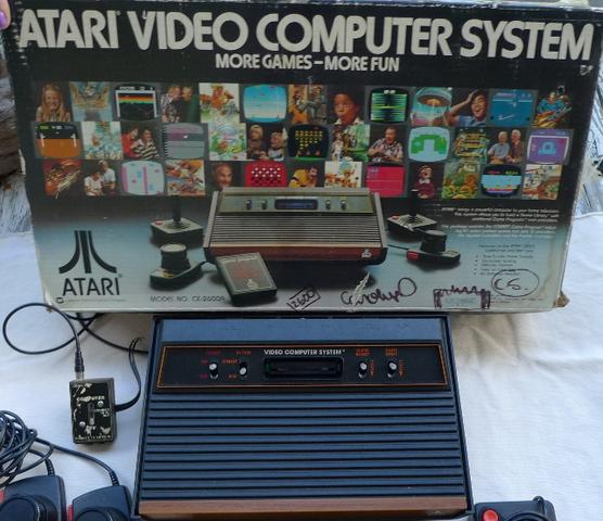 File:Atari2600.png