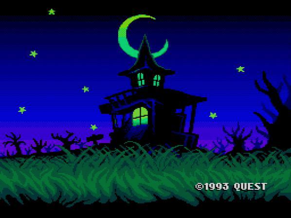 File:Magical Chase (U) -!- - 121003 1656.jpg