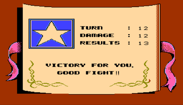 File:Victory map 5 pt 3.png