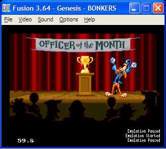 File:Bonkers Genesis GameClear.PNG