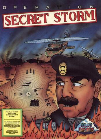 File:Operation Secret Storm (Cover).jpg