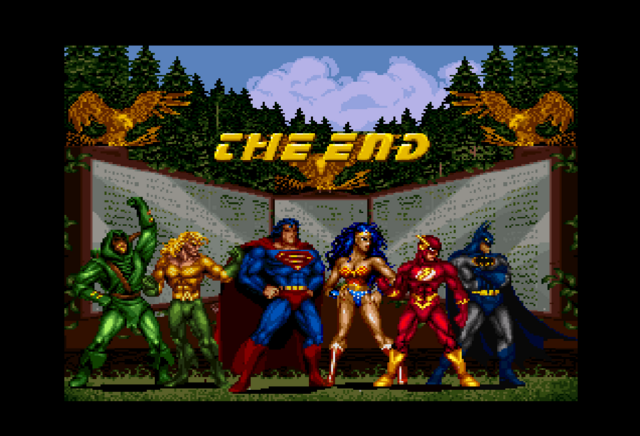 File:JL The End.png