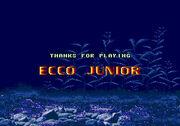 Ecco Jr 033