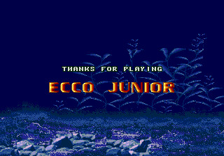 File:Ecco Jr 033.jpg